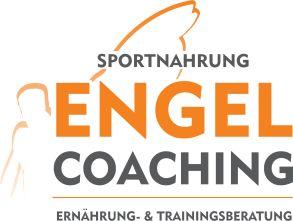 Sportnahrung Engel Coaching Ernährungs- und Trainingberatung