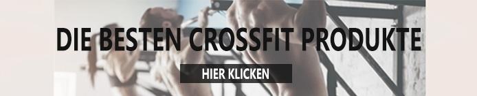 Crossfit Produktberater