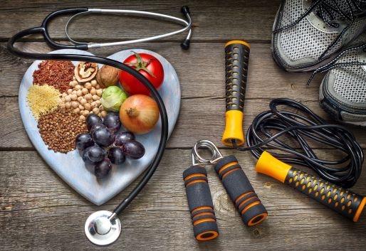 Vitamine und Mineralstoffe für Crossfitter in Kapseln und Pulver
