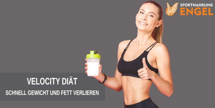 Diät Fett verlieren und Frau PDF definieren