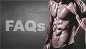 FAQ Ernährung und Diät