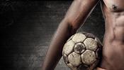 Ernährungstipps für Fußballer