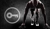 schneller Stoffwechsel durch Ernährung