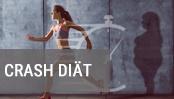 Crash Diät - ungesund oder nützlich?