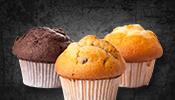 Heißhunger stoppen mit unseren Tipps