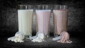 Der Protein Pulver Vergleich! Pflanzliche oder tierische Proteinquellen, welche ist besser?
