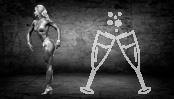 Bodybuilding und Party, trotzdem Muskeln aufbauen?