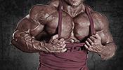Wie werde ich Bodybuilder