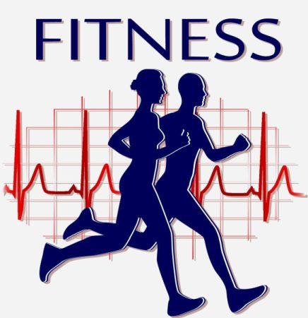 Mit der Atemgasmessung Fitness Training optimieren