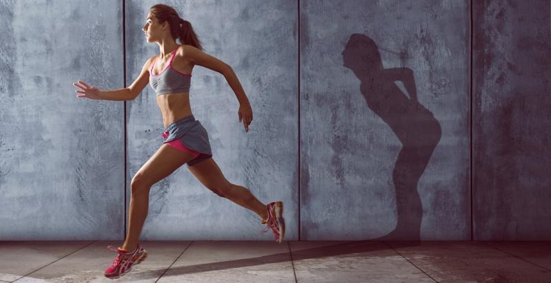 Rückenschmerzen vermeiden durch mehr Bewegung im Alltag