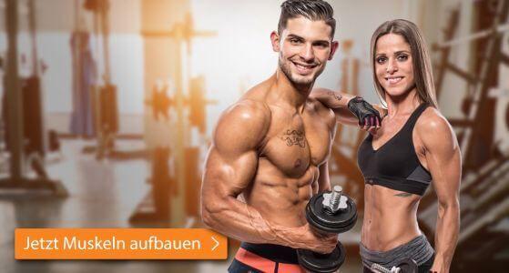 Mit Sportnahrung-Engel Coaching Deine Ziele erreichen!