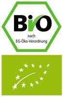 JabuVit Müsli mit Bio Zertifikat