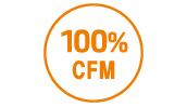 CFM Herstellung Icon