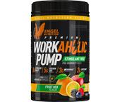 Engel Nutrition Workaholic Pump