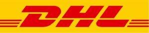 Sportnahrung Engel liefert mit DHL einem der führenden Logistikpartner