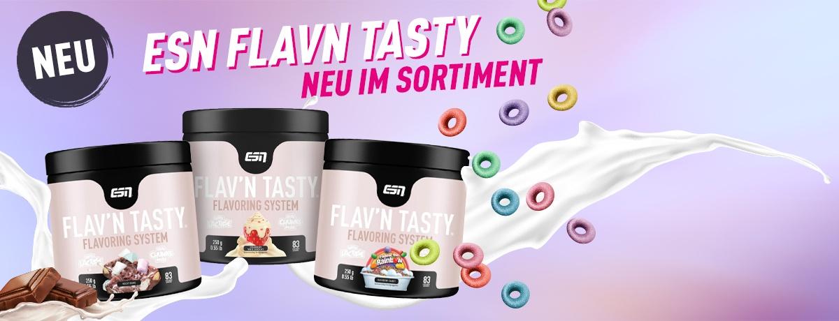ESN Flavn Tasty kaufen