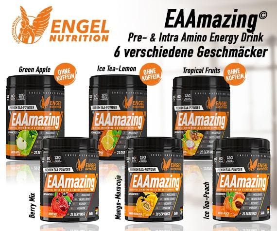 Engel Nutrition EAAmazing online bestellen
