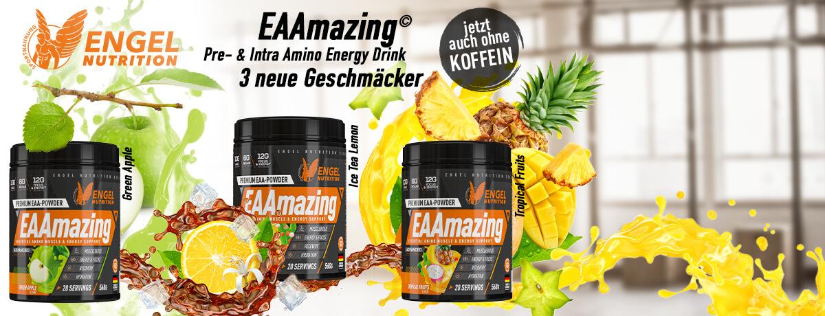 Engel Nutrition EAAmazing kaufen
