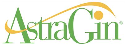 Logo AstraGin®