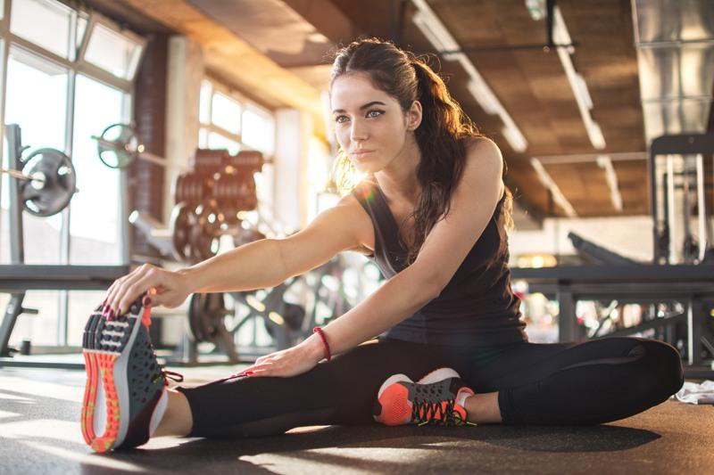 Was bedeutet Beweglichkeit in Sport und Alltag