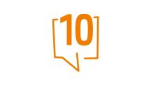 Tipp 10 lg