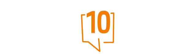 Tipp 10 xs
