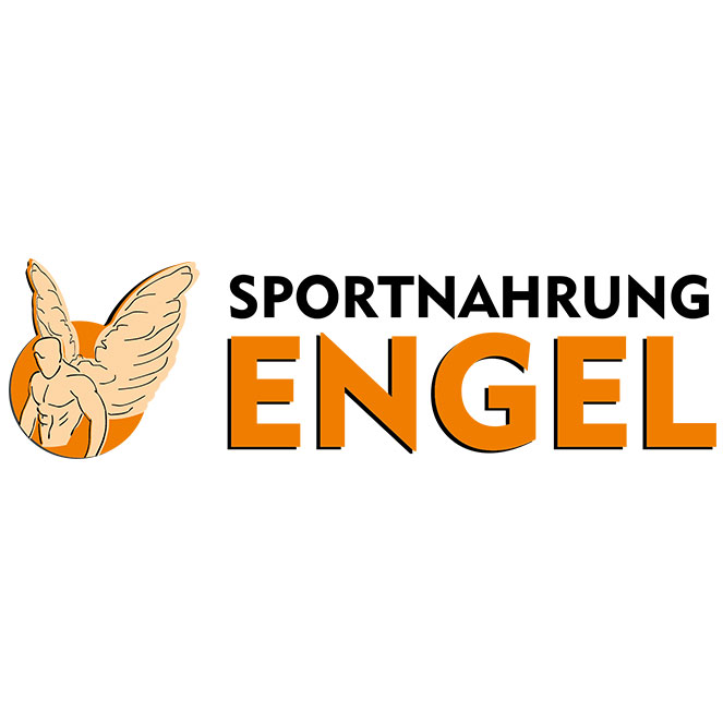 (c) Sportnahrung-engel.de