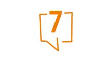Tipp 7 lg