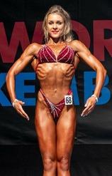Lisa Paletta