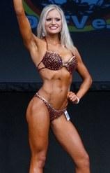 Nicole Pruszak