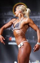 Kathrin Hauer
