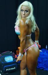 Jennifer Riesfa