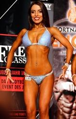 Sarah Gualano