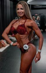 Anna Migale