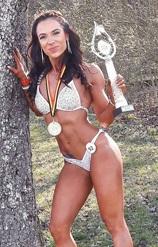Tanja Bintz